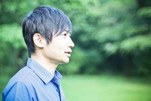 hw_photo1.jpg